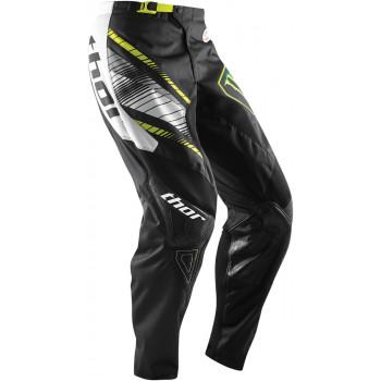 Кроссовые штаны Thor S5 Phase Pro Circuit 38