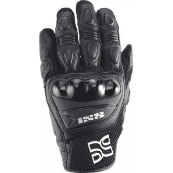 Мотоперчатки IXS Fresh Black S