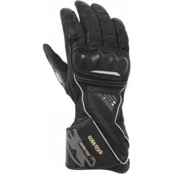 Мотоперчатки IXS Narius Black S