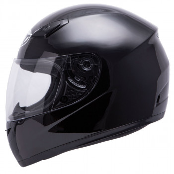Мотошлем MT Imola 2 Metall-Black L