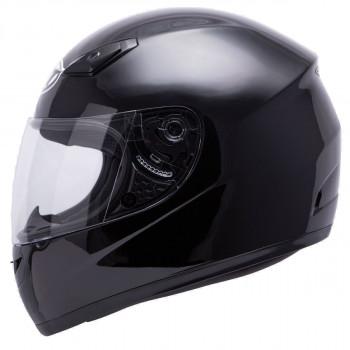 Мотошлем MT Imola 2 Metall-Black XS