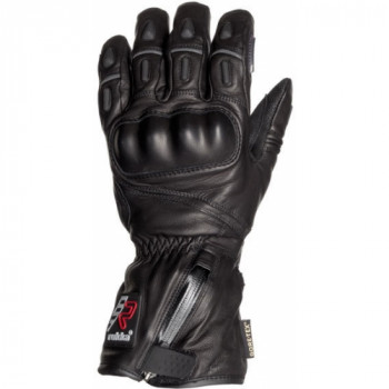Мотоперчатки Rukka R-Star Black 8