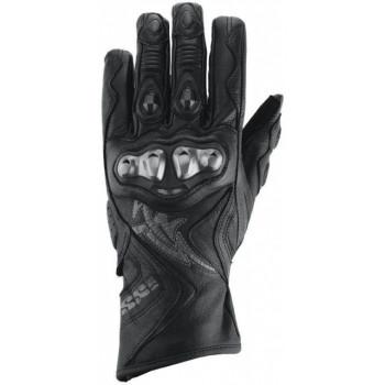 Мотоперчатки женские IXS Kyla Black DL