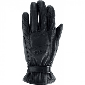 Мотоперчатки женские IXS Solaro Black DM