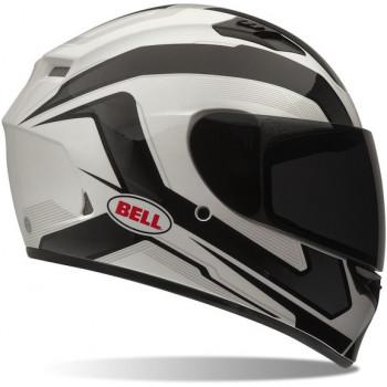 Мотошлем Bell Qualifier Cam ECE Black L