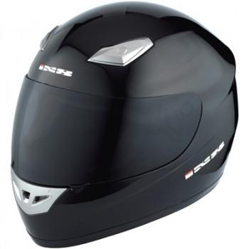 Мотошлем IXS HX 2400 Black XL
