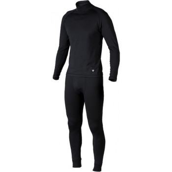 Термокостюм Dainese Air Breath Black S