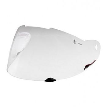 Визор для мотошлема NEXX XR1.RV2 Сlear