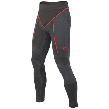 Термобрюки Dainese Seamless Active Black S
