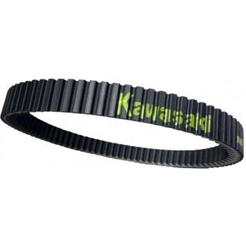 Ремень вариатора Kawasaki KVF750