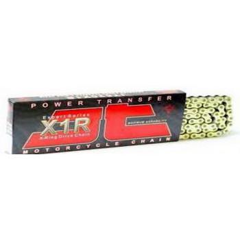 Приводная цепь JT Sprockets JTC525X1RGB114RL