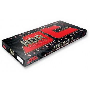 Приводная цепь JT Sprockets JTC420HDRGB100SL