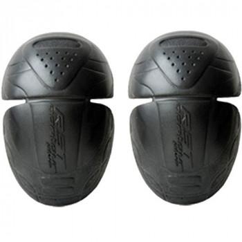Защита плеч RST Contour Plus Black