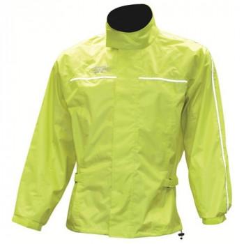 Дождевая куртка Oxford Rain Seal Fluro Light Green XL