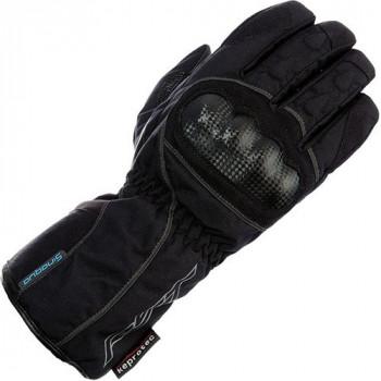 Мотоперчатки RST Shadow II Black XL