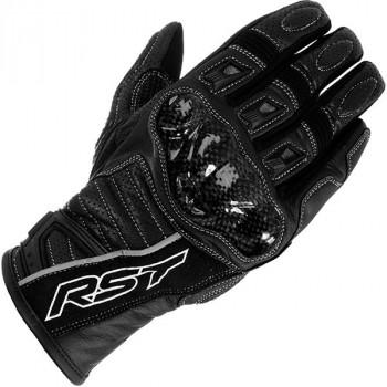 Мотоперчатки женские RST Stunt II Black S