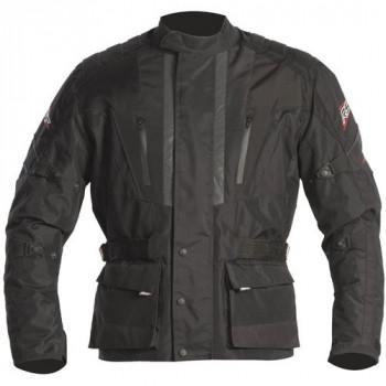 Туристическая мотокуртка RST Tourmaster Black 58