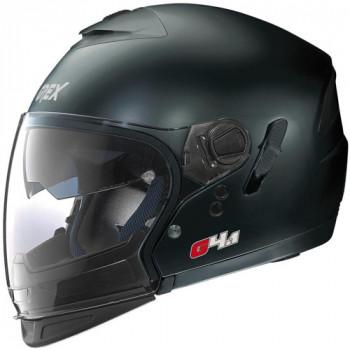 шлем-трансформер