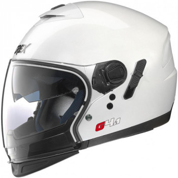 Мотошлем Grex G4.1 Pro 4 Kinetic L