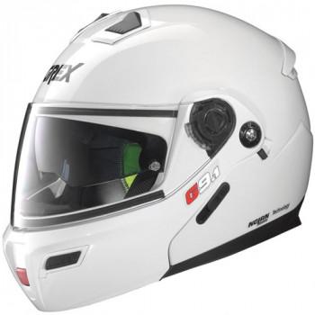 Мотошлем Grex G9.1 Evolve 4 L