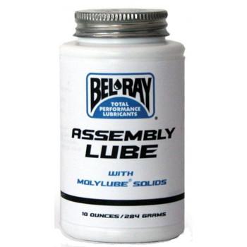 Смазка вспомогательная Bel-Ray Assembly Lube