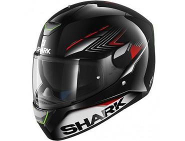 Shark Skwal купить мотошлем цены отзывы характеристики