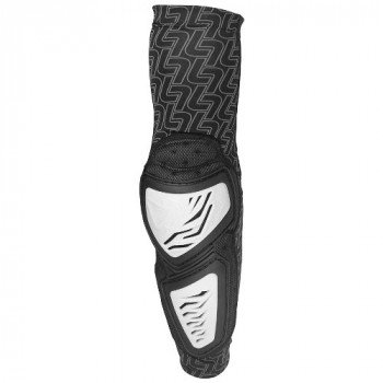 Налокотники Leatt Elbow Guard Contour White L-XL