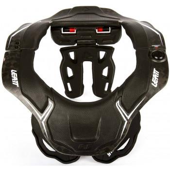 фото 3 Защита шеи / плеча Защита шеи Leatt BRace GPX 6.5 Carbon L-XL