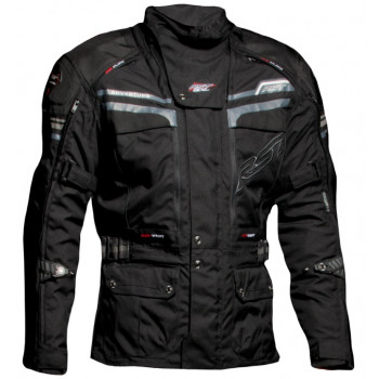 Мотокуртка RST Pro Series Adventure 2 Black 2XL (58)