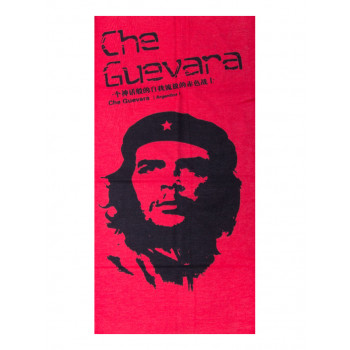 Бафф Buffalo Че Гевара