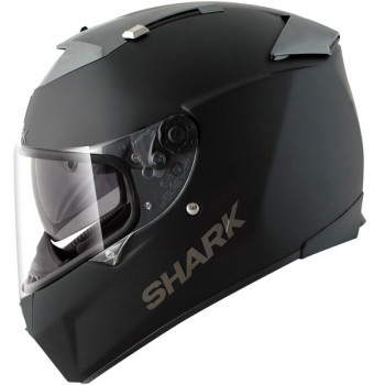 Мотошлем SHARK Speed-R 2 Dual Black L