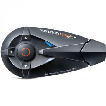 Переговорное устройство Interphone F4MC