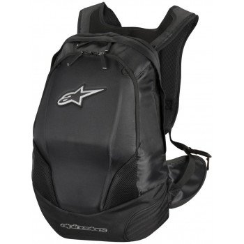 Рюкзак Alpinestars Charger R Black-White