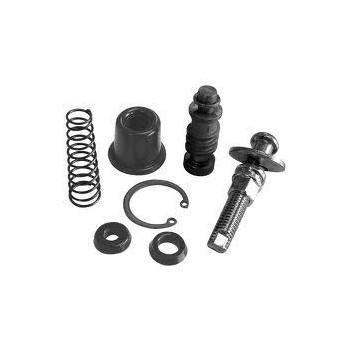 Ремкомплект тормозного цилиндра K&L 32-1096
