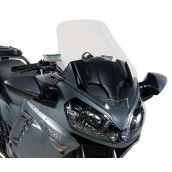 Ветровое стекло Kawasaki GTR1400