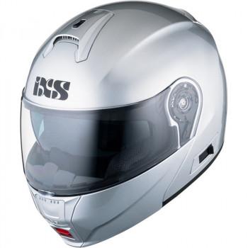 Мотошлем IXS HX 325 Grey S