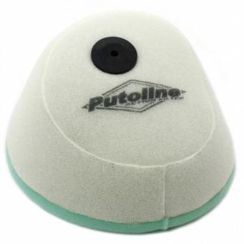 Фильтр воздушный Putoline Yamaha YZ 125/250/250F/4