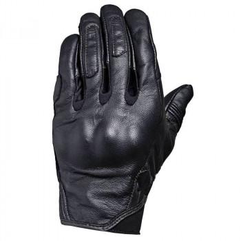 Мотоперчатки Macna Rocky Black XL