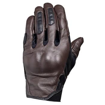 Мотоперчатки Macna Rocky Brown L