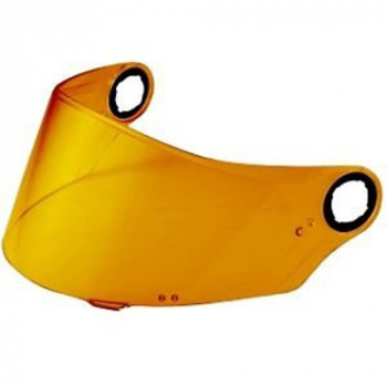 Визор LS2 FF369/FF384/FF351/FF352 Yellow