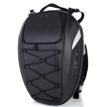 Мотосумка на багажник Bagster Spider