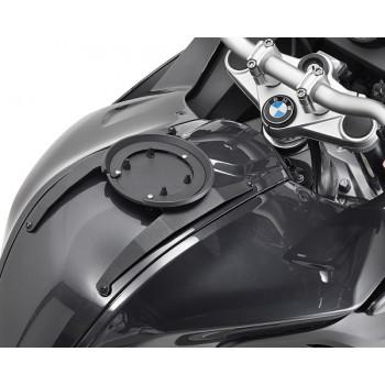 Крепление сумок на бак GIVI Tanklock для BMW BF16