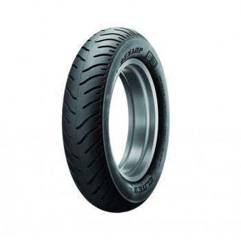 Мотошины Dunlop D251 190/60 R17 78H