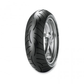 Мотошины Metzeler Roadtec Z8 Interact Rear 150/70 ZR17 69W M TL