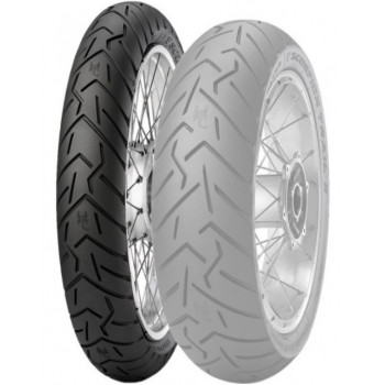 Мотошины Pirelli Scorpion Trail 2 Rear 150/70 R17 69V TL
