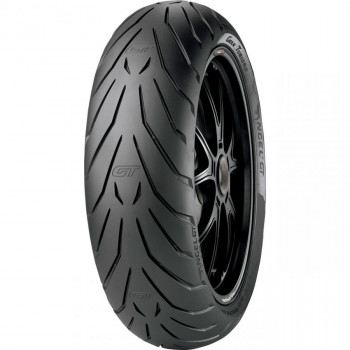 Мотошины Pirelli Angel GT Rear 170/60 ZR17 72W TL