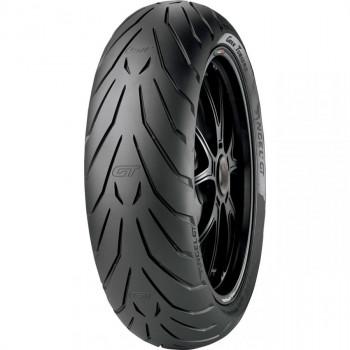 Мотошины Pirelli Angel GT Rear 170/60 ZR17 72W TL