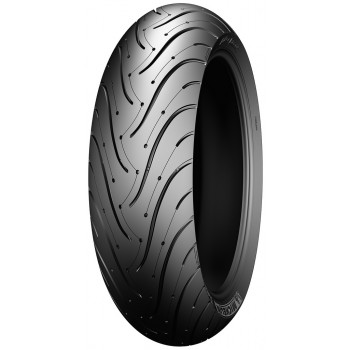 Мотошины Michelin Pilot Road 4 Trail 150/70-17 69V