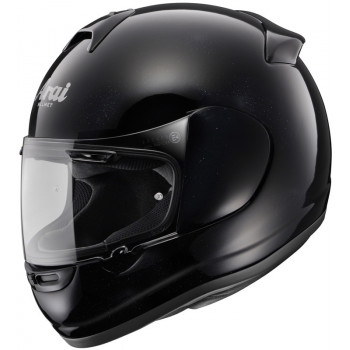 Мотошлем Arai Axces II Black L
