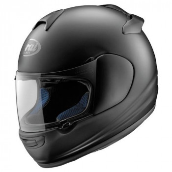 Мотошлем Arai Axces II Matt Black M